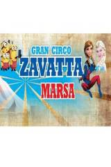 Brand new student discount – save on Circus tickets