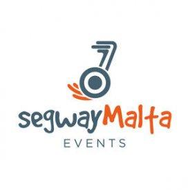 Segway Malta