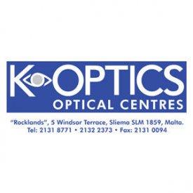 K-Optics