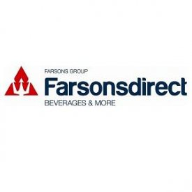 Farsons Direct