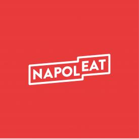 Napoleat