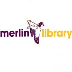 Merlin Library