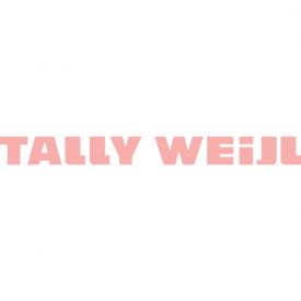 Telly Weijl