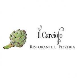il-Carciofo