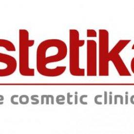 Estetika Cosmetic Clinic