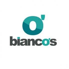 Bianco's