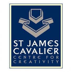 St James Cavalier