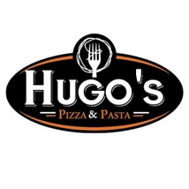 Hugo's Pizza and Pasta
