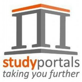 Study Portals