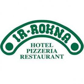 ir-Rokna Restaurant