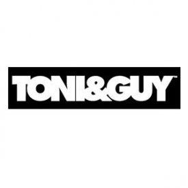 Toni & Guy