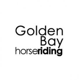 Golden Bay Horse Riding