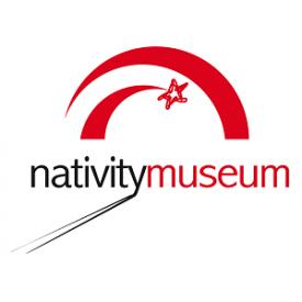 Nativity Museum