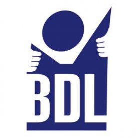 BDL Books