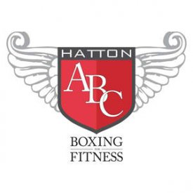 Hatton Boxing  4 Fitness Malta