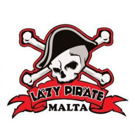 Lazy Pirate Boat Party