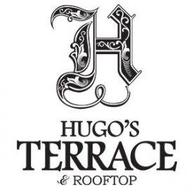 Hugo's Terrace